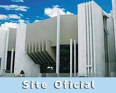 Site Oficial da Igreja