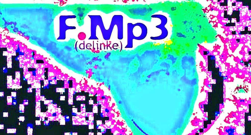 la FMp333