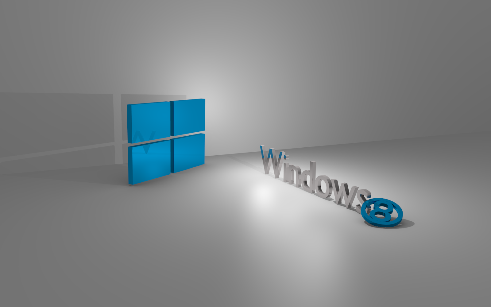3d windows 8 wallpapers hindi motivational quotes hd