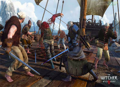 The+Witcher+3+Wild+Hunt+Game+For+PC+GOG+Full+Crack