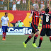 Vitória anula o Bahia e fecha clássico com goleada e G-4