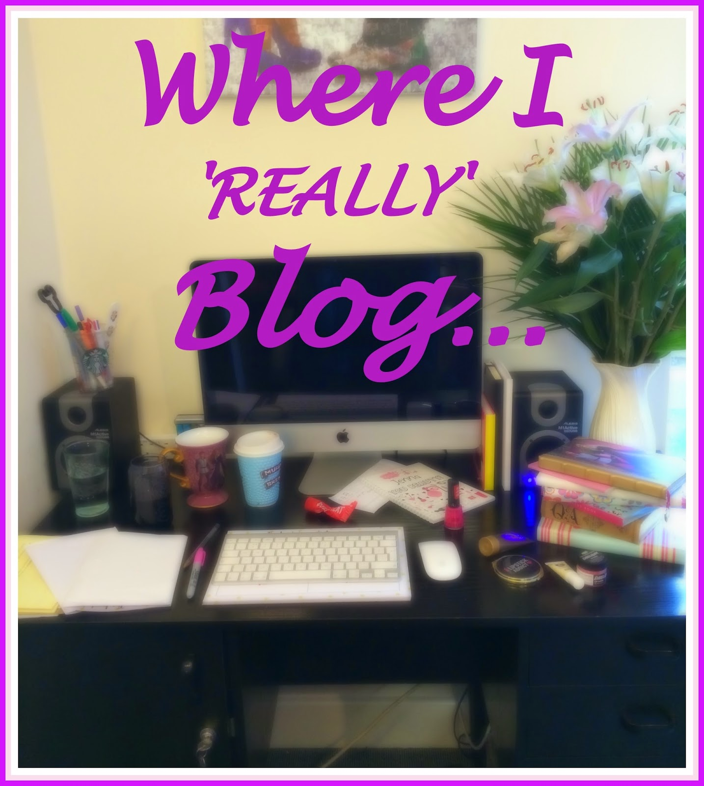 where-i--really-blog