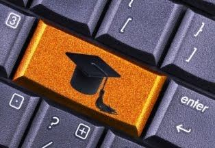 Teaching Degree Online