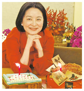 brigitte mahjong