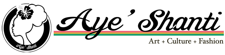 Aye&#39; Shanti Design