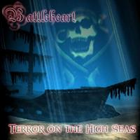 [2006] - Terror On The High Seas [EP]
