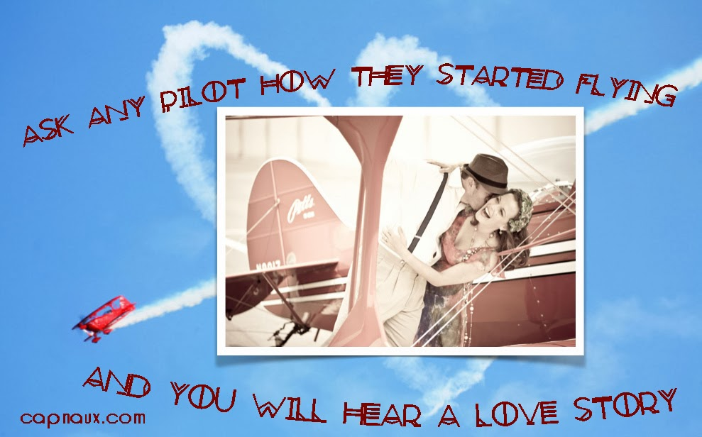 Valentine, valentines,valentine's,blog,rapp,airline,aviation,pilot,skywrite