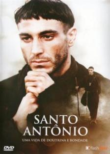 Santo Antônio: Uma Vida de Doutrina e Bondade