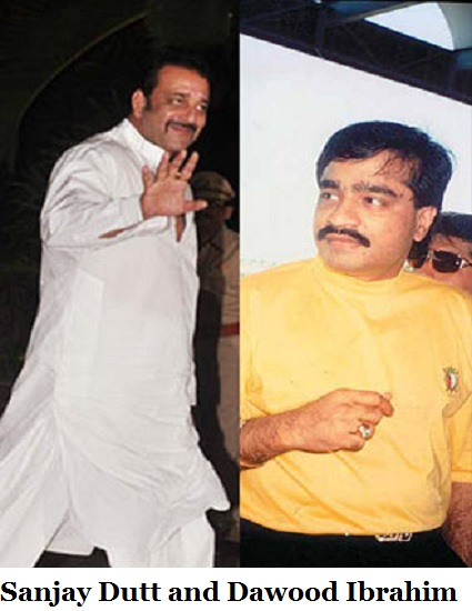 the gallery for gt dawood ibrahim and anil kapoor