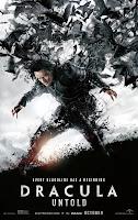 Dracula Untold (Drácula: La leyenda jamás contada) (2014) [Latino]