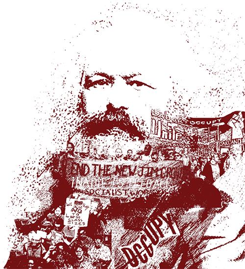 the communist manifesto full text pdf