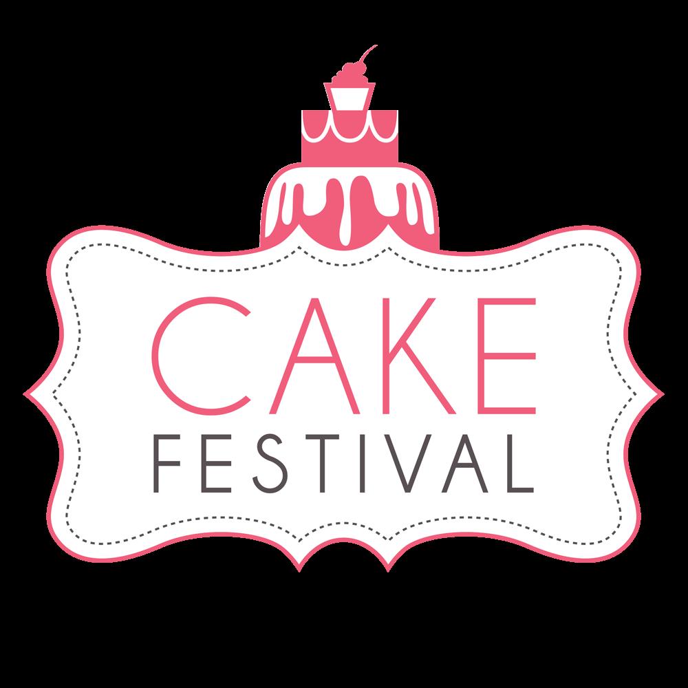 Cake Design Milano Festival : Cake Festival posticipato al 16 ottobre Milano