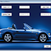 Car Showroom Management System (VB)