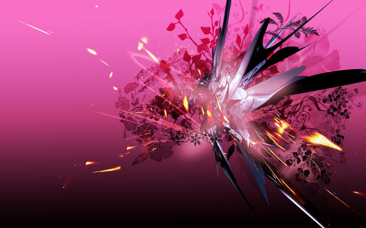 http://2.bp.blogspot.com/-KEkKZIw8Xzk/TvytdNh50_I/AAAAAAAAAns/TrI0kTmBn4c/s1600/Pink-wallpaper-01.jpg