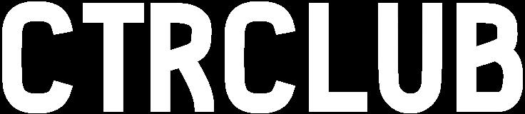 CTRCLUB