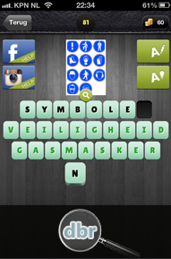 Words In A Pic Cheat Answers Antwoorden Help Hulp Oplossing Oplossingen