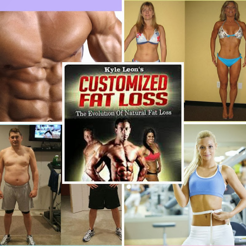 http://cuxtomizedfatloss.blogspot.com