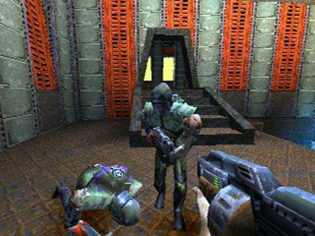 quake 2 pc game download free full version