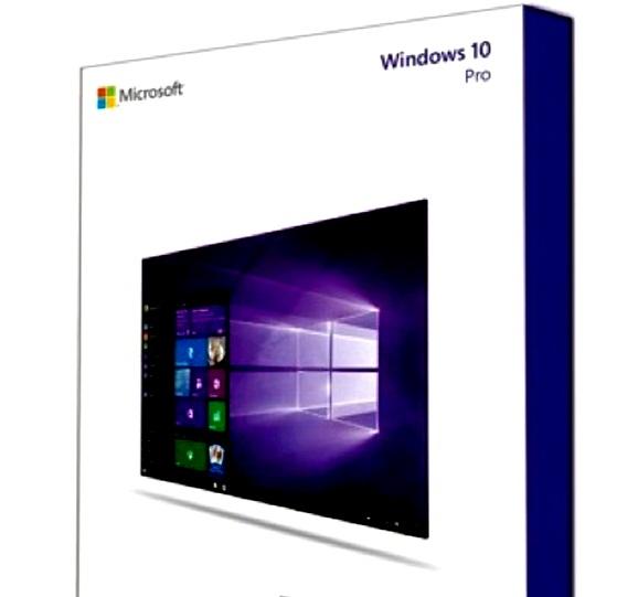 windows 10 download iso mac