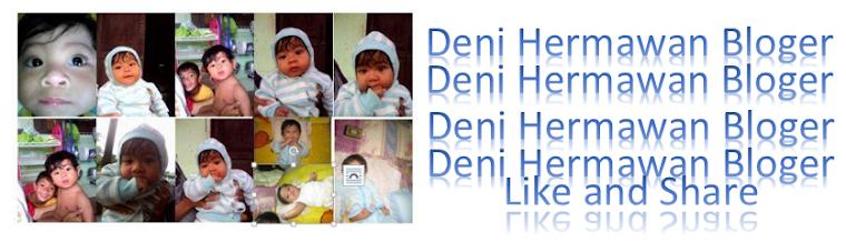 Denipha