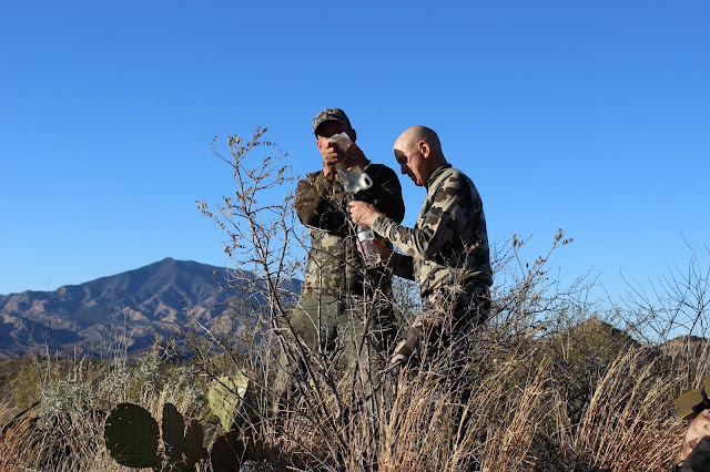 Hunting%2Bin%2BSonora%2BMexico%2Bfor%2Bcoues%2Bdeer%2Bwith%2BColburn%2Band%2BScott%2BOutfitters%2B8.JPG