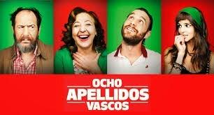 http://abanicodelibros.blogspot.com.es/2014/07/resena-de-cine-9-ocho-apellidos-vascos.html