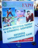 Vo Dentistry Community Outreach
