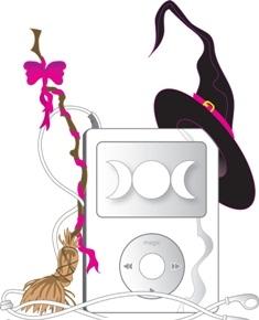 Wicca Ipatinga Rádio Pagã