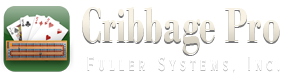 Cribbage Pro Blog