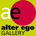 Alter Ego Gallery, Battle