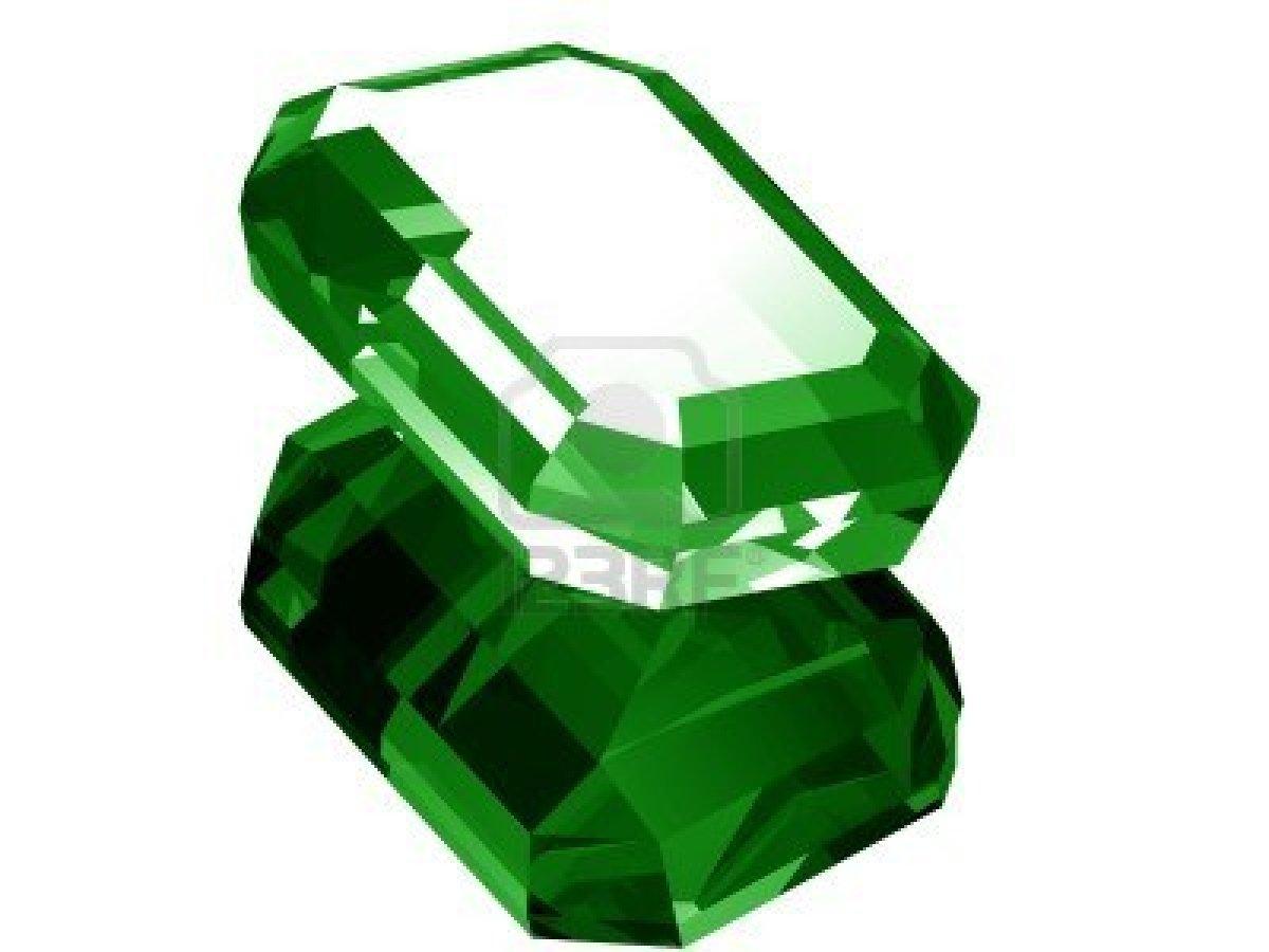 emerald gemstones car interior design