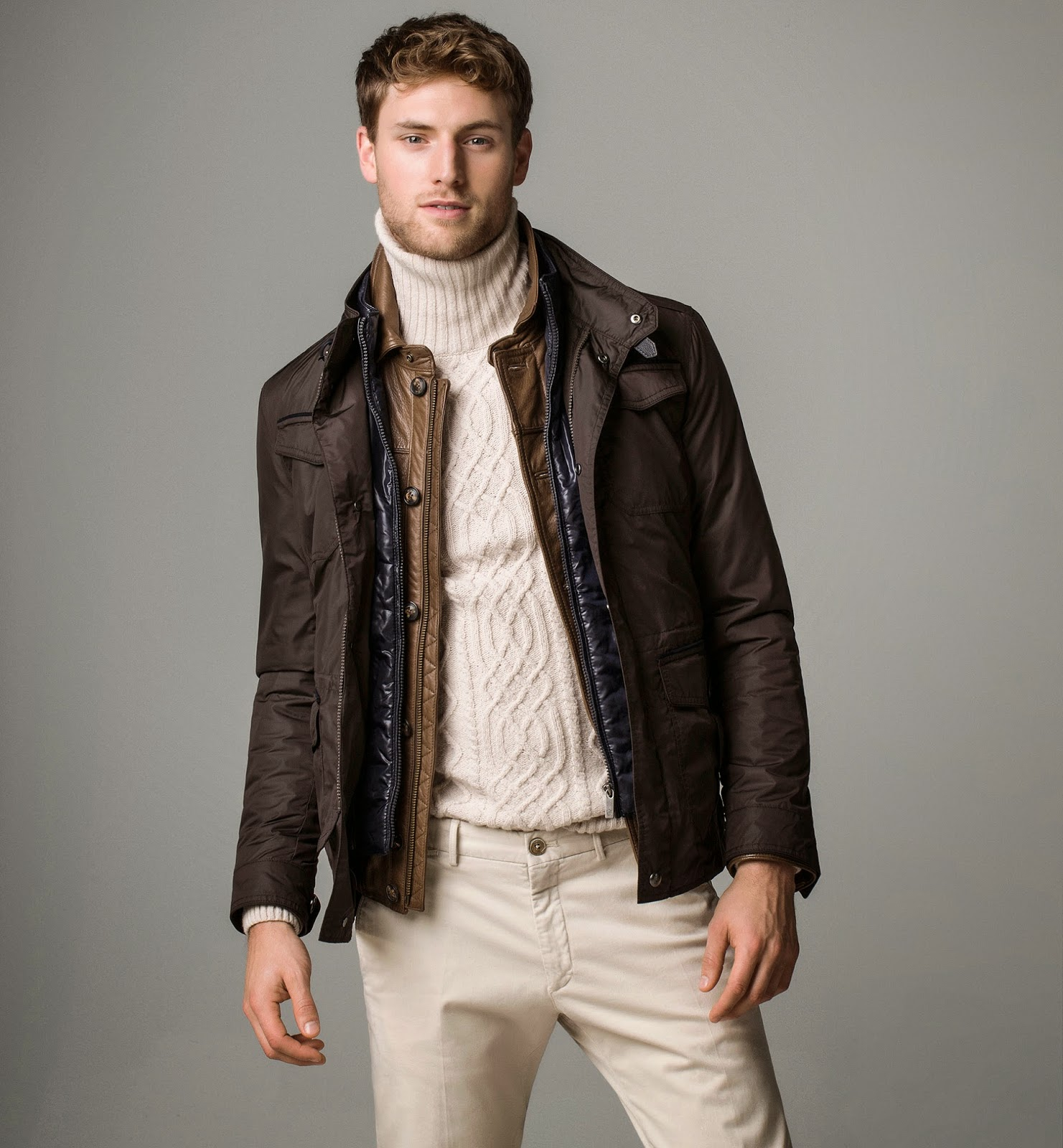 http://www.massimodutti.com/us/en/men/new/brown-field-jacket-c890512p4698009.html?colorId=700