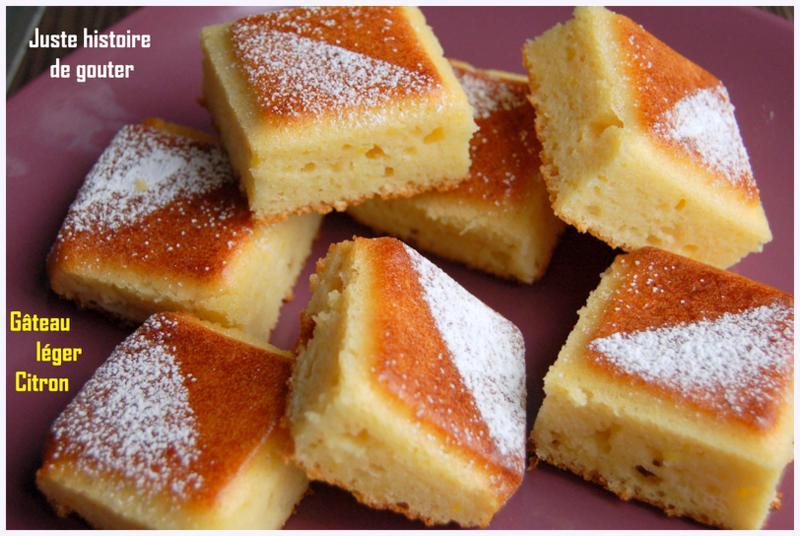 gateau sans gluten moelleux – les recettes populaires blogue le