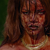 Clipe de 'Bitch Better Have My Money' da Rihanna