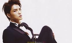 "My Hero ""Jaejoong"""