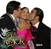 De estas ya están confirmadas la populachera Mi Amor el Guachimán Segunda . (que bonito amor)