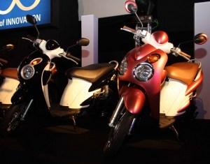 Modifikasi Suzuki Jelato 125.jpg