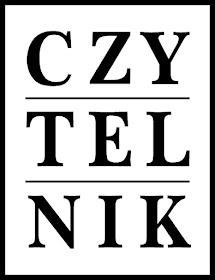 Wydawnictwo Czytelnik