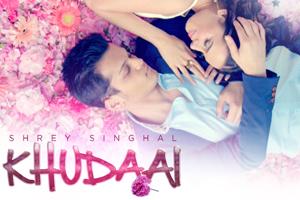 Khudayi