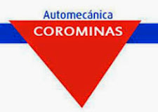 Automecàniques Corominas