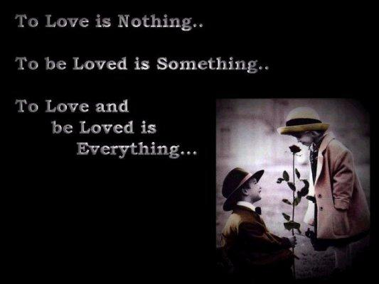 8 Quotes About Love : love quotes great love quotes great love quotes great love quotes ...