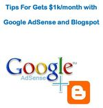 gratis download ebook cara dapatkan dollar dari google adsense