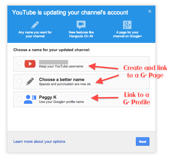 how to delete your youtube channel on samsung