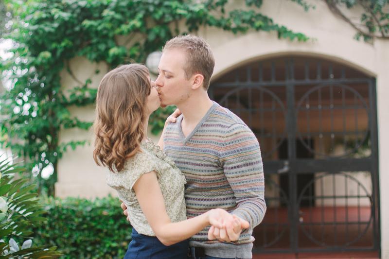 wedding anniversary celebrate love photo