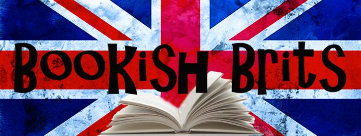 Bookish Brits