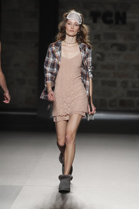 tcn-otono-invierno-2012-2013-080-barcelona-fashion