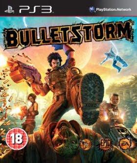 buu Download Bulletstorm – Ps3 (3.55)
