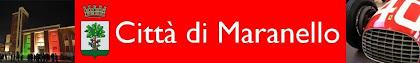 INFORMACION-COMUNE DI MARANELLO