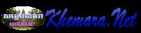 Samleng Khemara