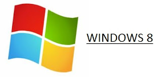 Windows 8 Minimum Hardware/System Requirement